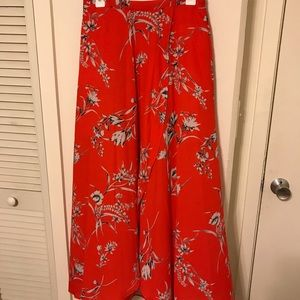 Mahina skirt